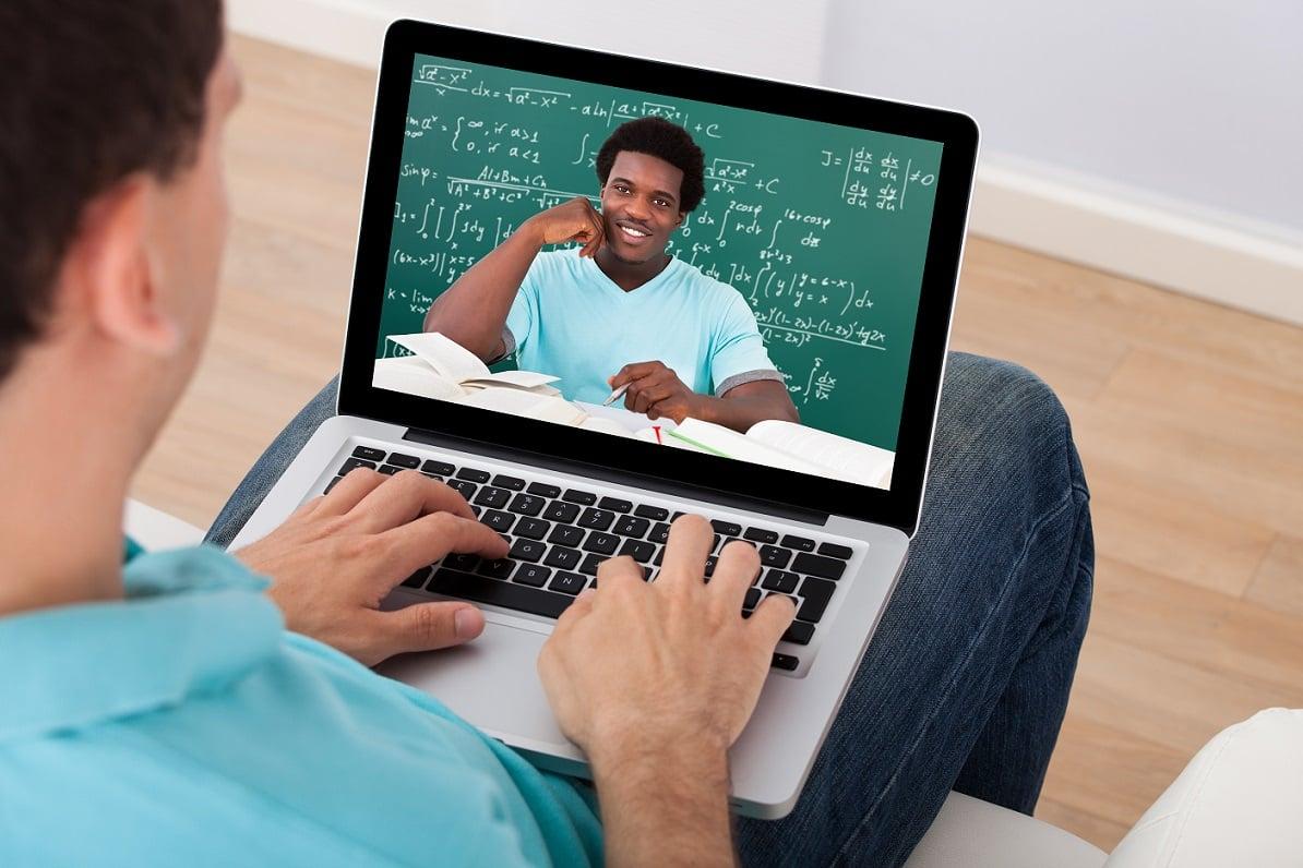 online class medium.jpg