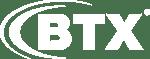 BTX_logo_WHT_1920px-2