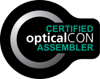 Neutrik_opticalCon_CertifiedAssembler