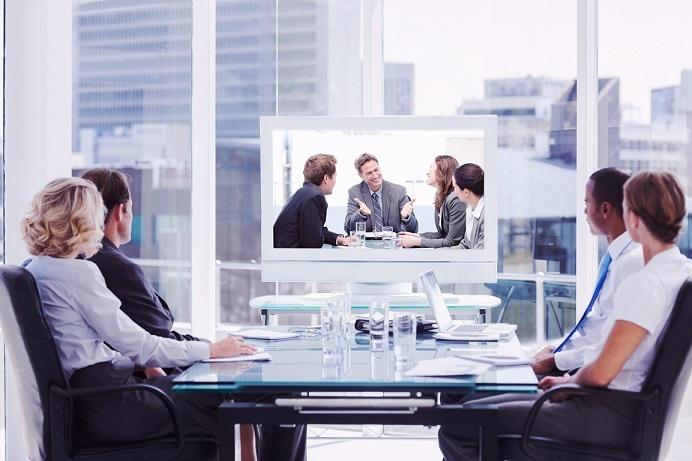 Boardroom Meeting.jpg