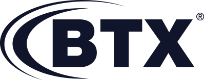 BTX_logo_2018_1clr_720px.png