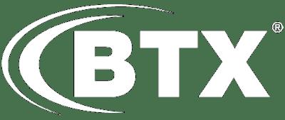 BTX_logo_wht_500px