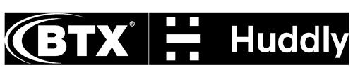 BTX_Huddly_logos_wht_500px